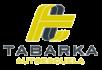 Autoescuela Tabarka